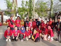 Selamat Ulang Tahun Kota Pontianak Ke 248 Bersama SOBATKU