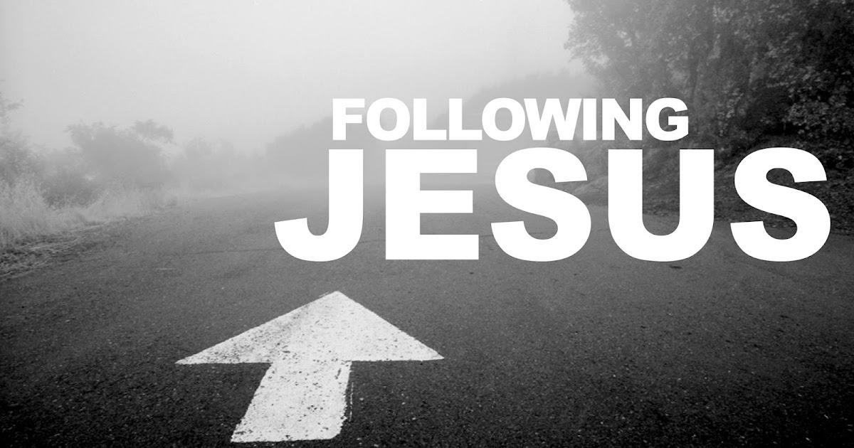 2020-01-04. 讓我跟隨耶穌要的就是與主同住 ~ Rogery 的禱告日記