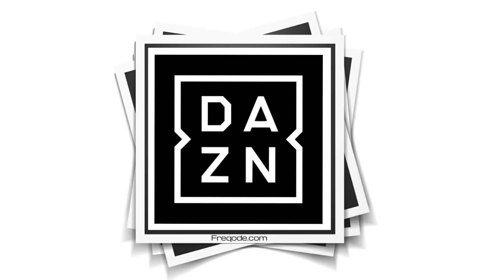 Dazn 1 Bar Hd