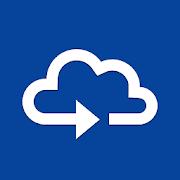 Autosync for OneDrive - OneSync [Ultimate]