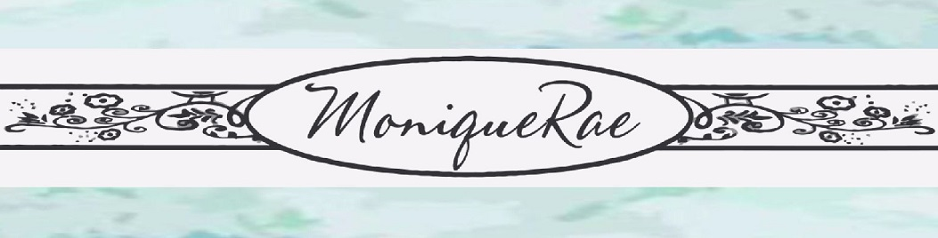 moniqueraedesigns