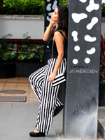 http://www.stylishbynature.com/2015/08/best-striped-clothing-how-to-wear.html