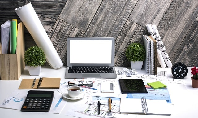 tips picking fun office supplies for home offices