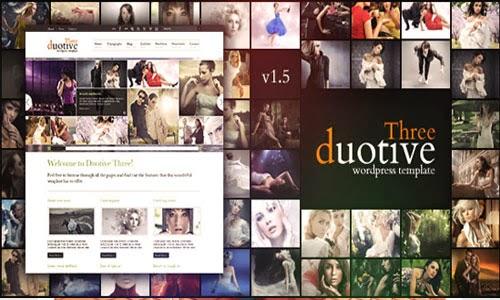 16-DuotiveThree