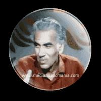 Muhammad Juman | Sindhi Old Classical Music Download