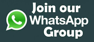 Image result for universities whatsapp groups