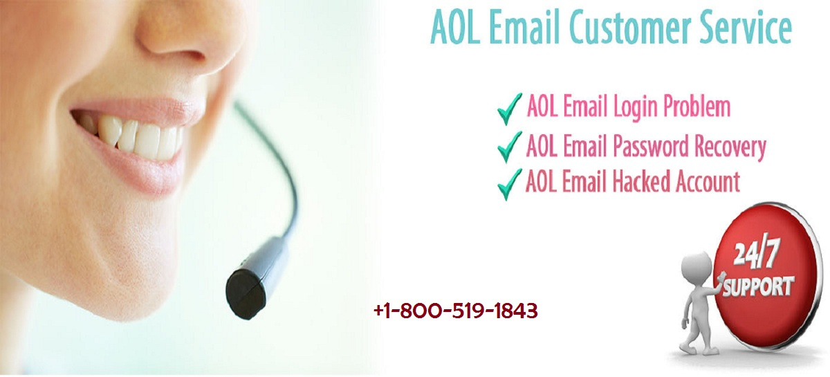 Aol email hacked into webcam