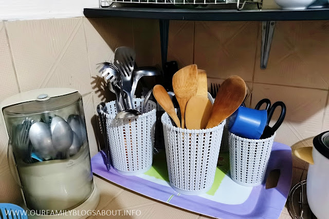 kitchen, DIY Kitchen Organizers, DIY, home, home and living, home improvement, Kitchen Tips,