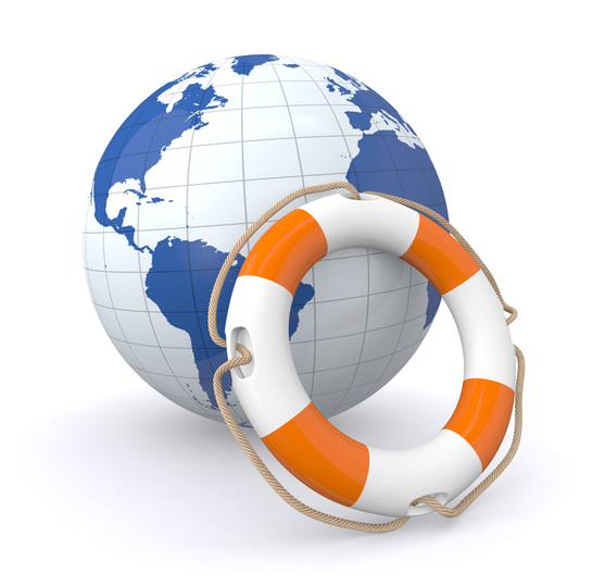 TrendXplorer: Introducing Protective Asset Allocation