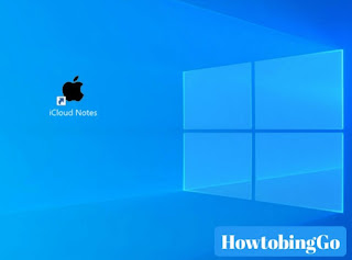 install-and-use-apple-notes-on-windows-10-img-7
