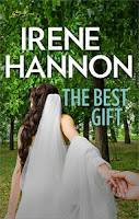 https://www.amazon.com/Best-Gift-Irene-Hannon-ebook/dp/B01MZI05YH