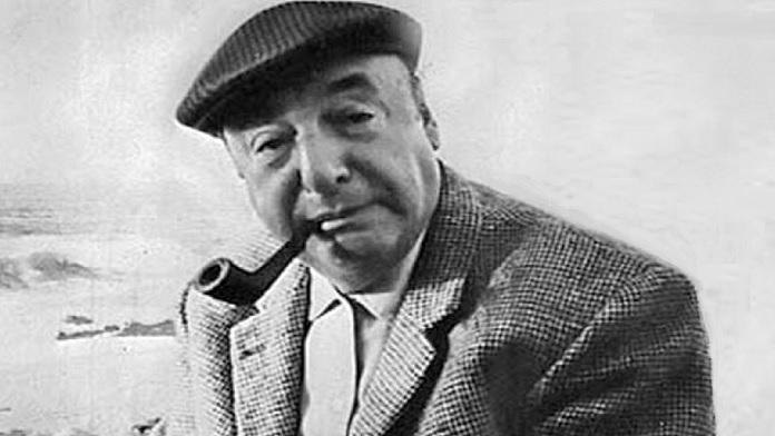 Il mistero della morte di Neruda. Cui prodest?