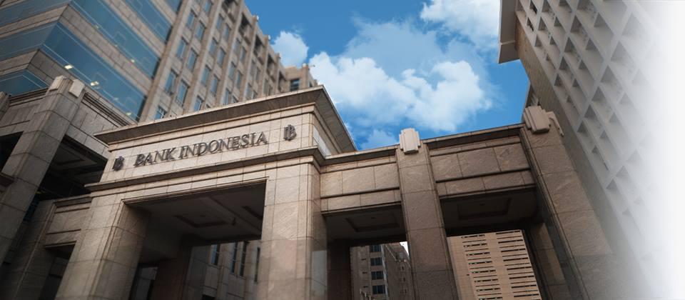 Cara Bank Indonesia Mengontrol Tingkat Inflasi dan Nilai