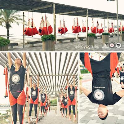 formación yoga aéreo, formación online, formación a distancia, aeroyoga, airyoga, aerial yoga, aerial yoga teacher training, yoga aéreo españa, formación yoga aéreo, certificación yoga aéreo