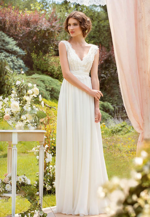Bridesmaid Dresses Reviews By YYDressesCoUK