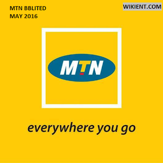 NEW: MTN 11.5GB Smart Pack For N1000 And How To