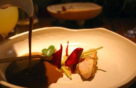 Restaurante_Mérida