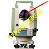 Jual Theodolite Digital Ruide ET-02-Call 0812-8222-998  Firmansyah