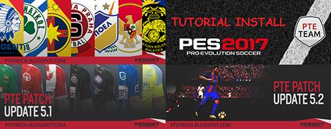 ot-pro-evolution-soccer-2017
