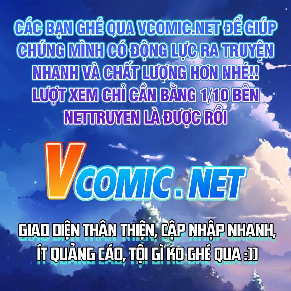 Lạn Kha Kỳ Duyên Chapter 17 - upload bởi SayTruyen.Net