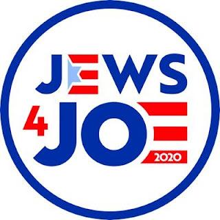 Jews 4 Joe