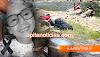 Pequeña de 8 años muere ahogada en medio de un paseo familiar en el Huila.