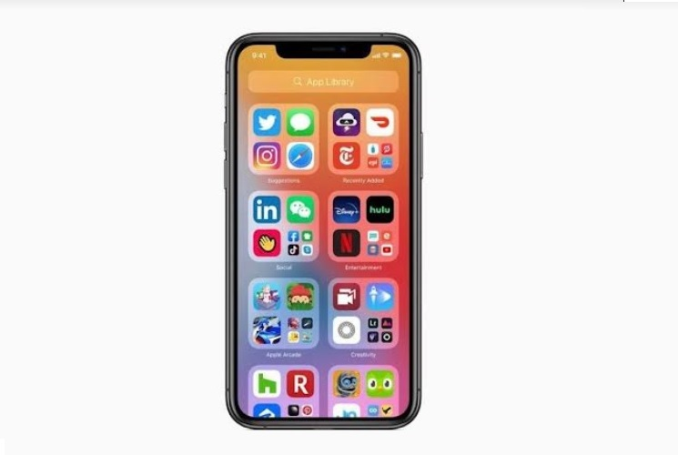 Apple iOS 14.8 Launched