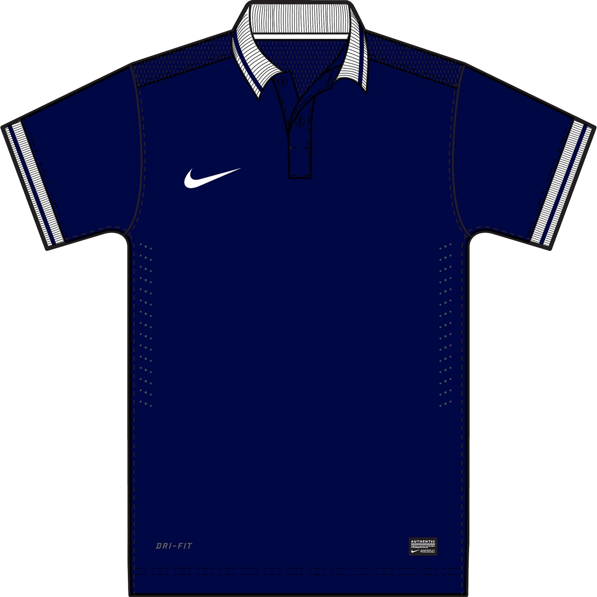 nike 1415 teamwear kits nike 20142015 templates