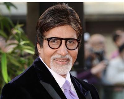 Amitabh Bachchan Biography in Hindi हिन्दी सिनेमा के महानायक की कहानी