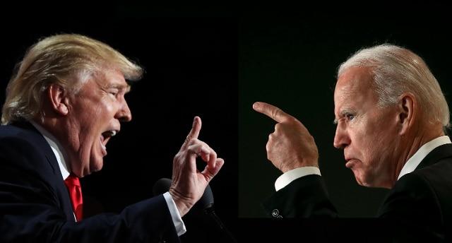 """USA, assalto alla White House. Trump: """"So che state soffrendo, le elezioni ci sono state rubate"""""""