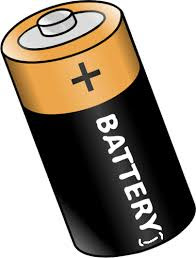 xpinoBLOG battery