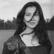 Galya Bisengalieva Age, Wiki, Biography, Height, Boyfriend, Instagram