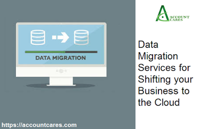 Data-Migration-Services-for-Shifting-Your-Business-to-the-Cloud
