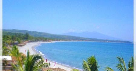 List Of Inland Beach Resorts And Hotels In Morong Bataan Discover