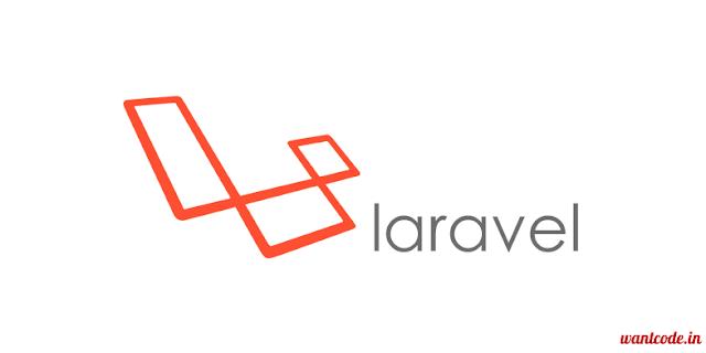 Laravel5
