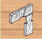تنفيذ وصلات الخدش فى الخشب يدويا PDF-اتعلم دليفرى
