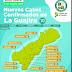COVID-19 en La Guajira:140 muertos y 2.504 contagios