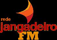 Rádio Jangadeiro FM de Crato Ceará ao vivo na net...
