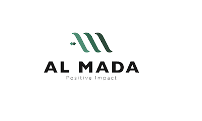 La société Nationale d'Investissement (SNI) devient AL MADA