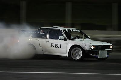1jz-stroker--BMW-E30