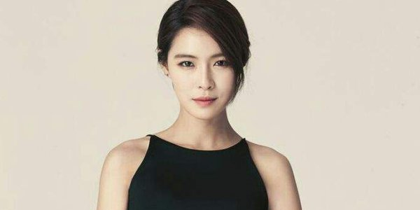Kahi Eks After School Siap Nikah 26 Maret 2016