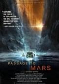 Film Passage to Mars (2016) HDRip Full Movie