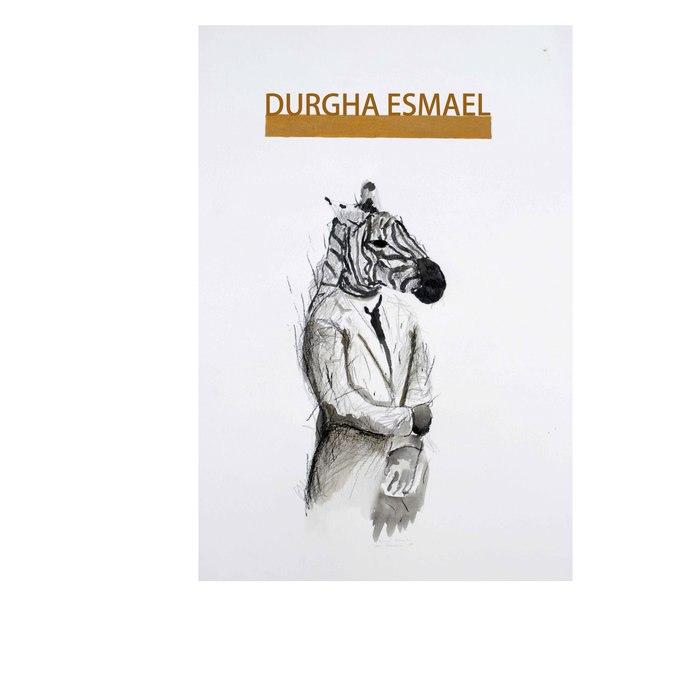 johnkatsmc5 durgha esmael herbivora 2018 indonesia instrumental