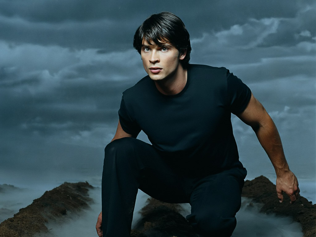 Tom Welling Photos | Tv Series Posters and Cast