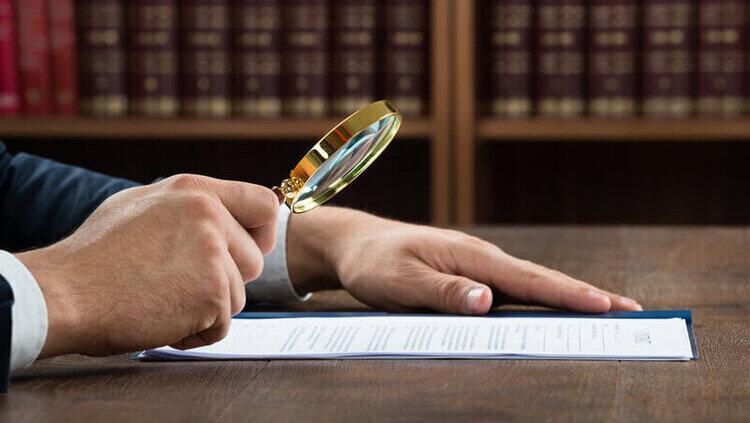 Para evitar sorpresas, estas son las cláusulas claves en un contrato de alquiler