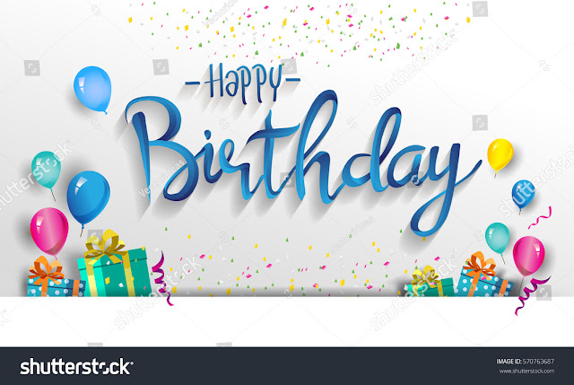 happy birthday images,  birthday cake images,happy birthday images funny,beautiful happy birthday images,free birthday images,happy birthday images hd free download,happy birthday images for her free,birthday celebration images free download,happy birthday ki pic