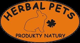 www.herbalpets.pl