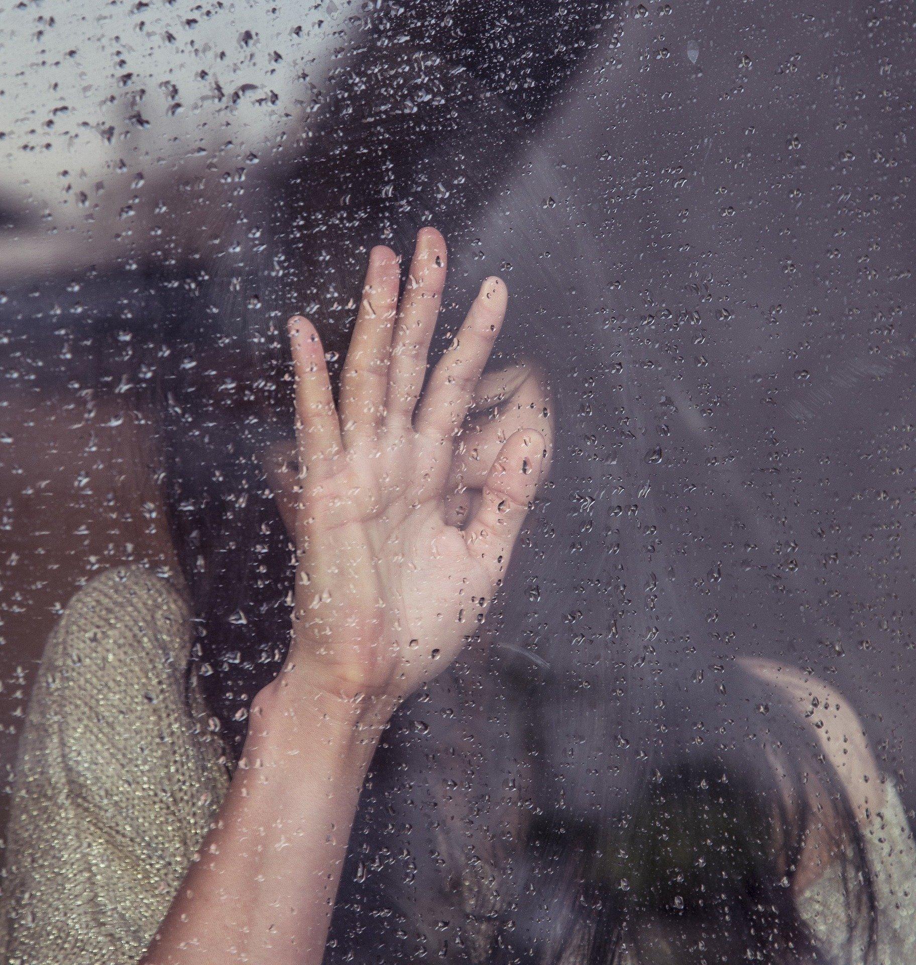 Kata Bijak Hujan Bahasa Inggris Dan Artinya Paradabloog