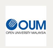 Info Pendaftaran Mahasiswa Baru (OUM) Open University Malaysia 2017-2018