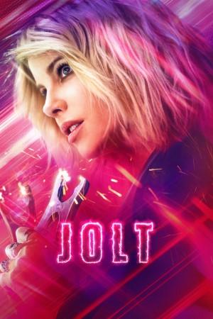 Download Jolt (2021) Dual Audio {Hindi-English} Movie 480p | 720p | 1080p BluRay 350MB | 1GB